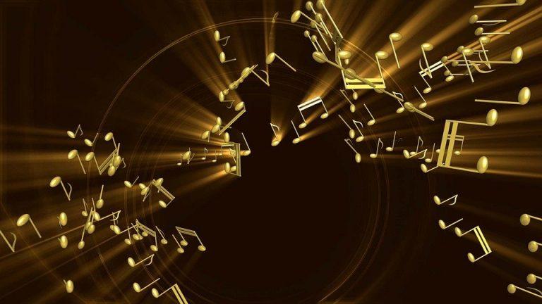 Musikmarknadsföring - Essentials för ett effektivt musikpresspaket