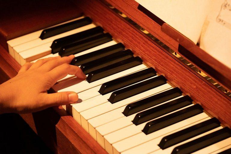 Musikens roll i människolivet